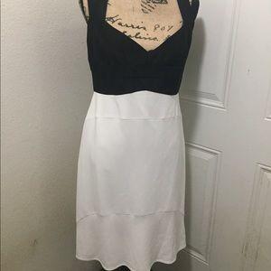 Elegant dress by Narciso Rodriguez (NWT) Size 46